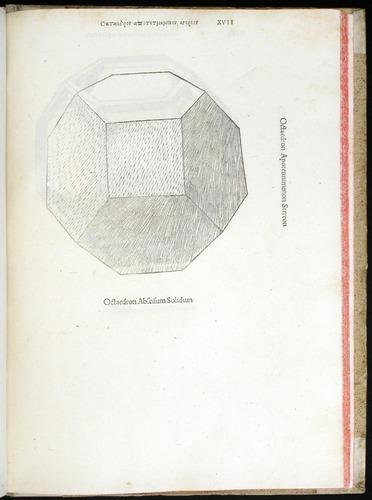 Image of Pacioli-1509-pl-4-17