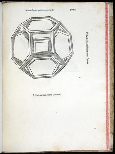 Image of Pacioli-1509-pl-4-18
