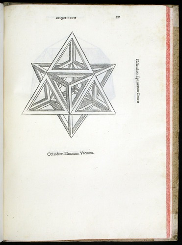 Image of Pacioli-1509-pl-4-20