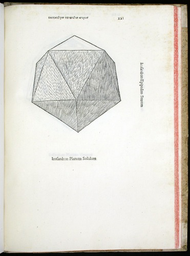 Image of Pacioli-1509-pl-4-21