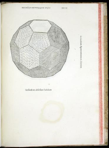 Image of Pacioli-1509-pl-4-23