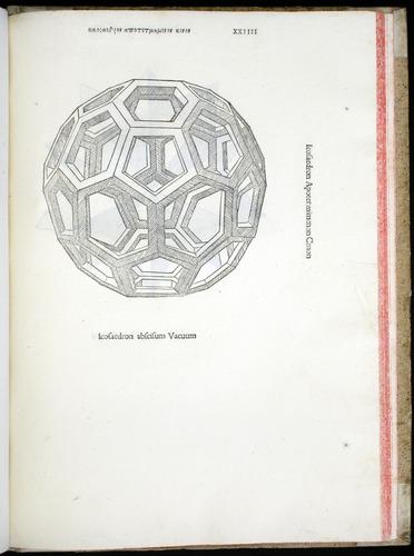 Image of Pacioli-1509-pl-4-24