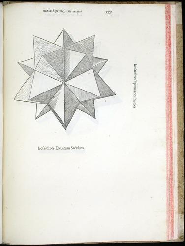 Image of Pacioli-1509-pl-4-25