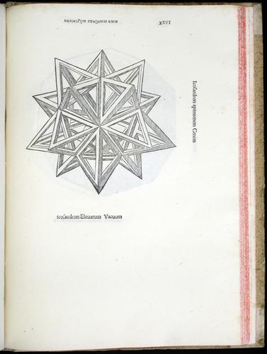 Image of Pacioli-1509-pl-4-26