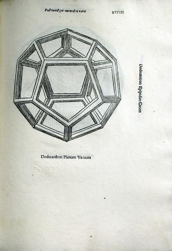 Image of Pacioli-1509-pl-4-28-dodec