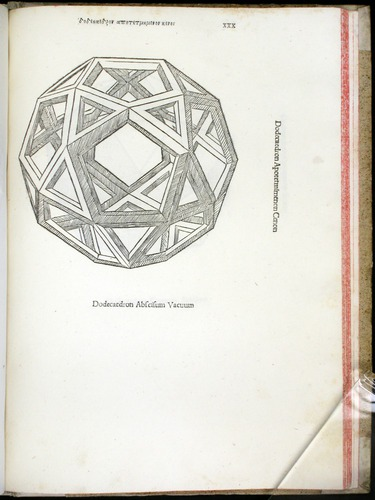 Image of Pacioli-1509-pl-4-30