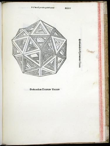Image of Pacioli-1509-pl-4-32