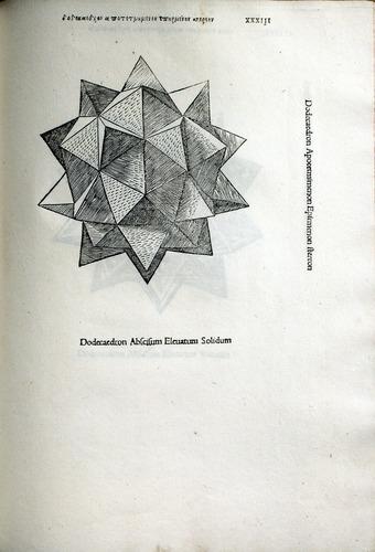 Image of Pacioli-1509-pl-4-33-dodec