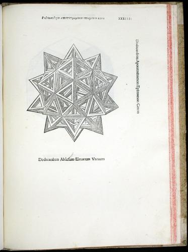 Image of Pacioli-1509-pl-4-34