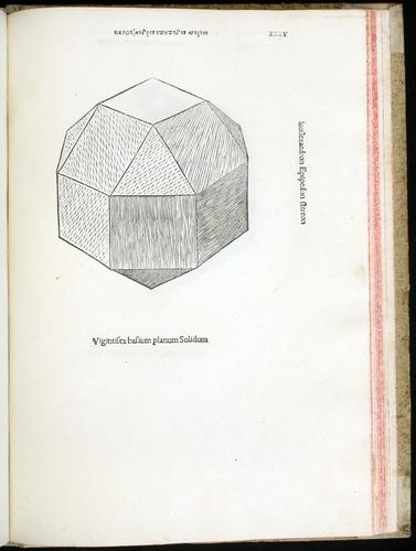 Image of Pacioli-1509-pl-4-35