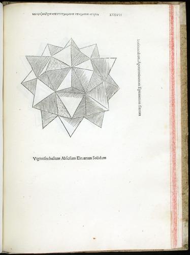 Image of Pacioli-1509-pl-4-37