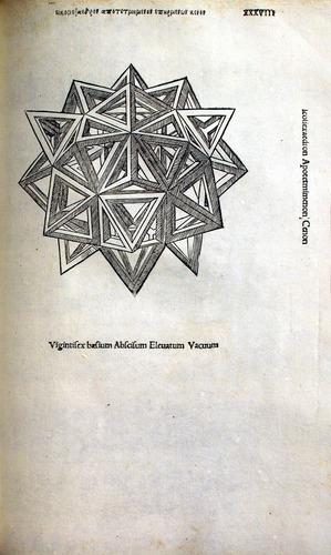 Image of Pacioli-1509-pl-4-38