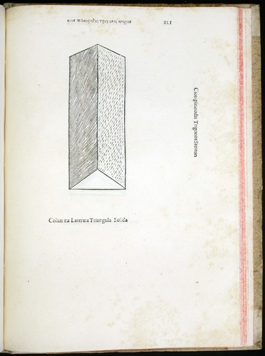 Image of Pacioli-1509-pl-4-41