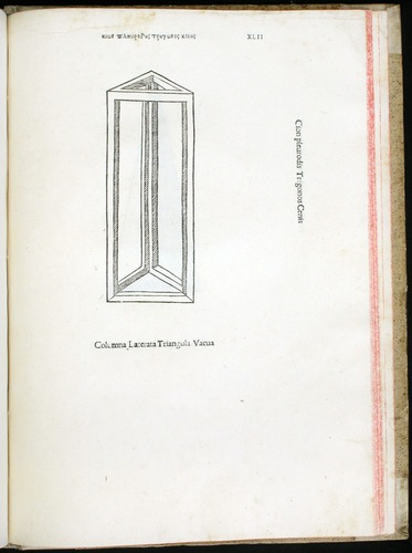 Image of Pacioli-1509-pl-4-42