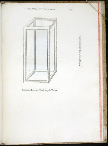 Image of Pacioli-1509-pl-4-46