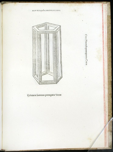 Image of Pacioli-1509-pl-4-50