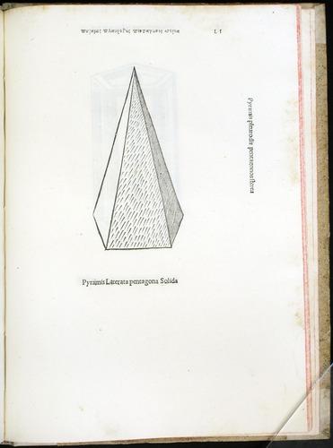 Image of Pacioli-1509-pl-4-51