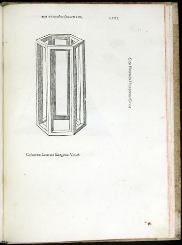 Image of Pacioli-1509-pl-4-54
