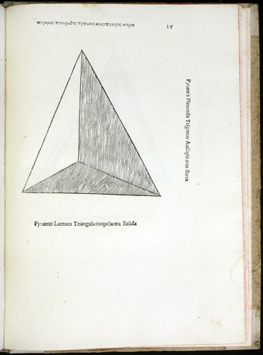 Image of Pacioli-1509-pl-4-55