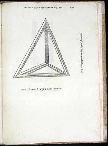 Image of Pacioli-1509-pl-4-56
