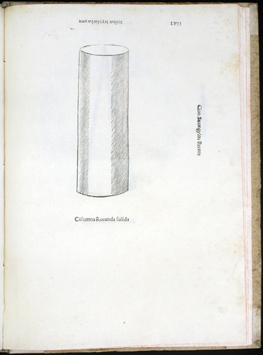 Image of Pacioli-1509-pl-4-57