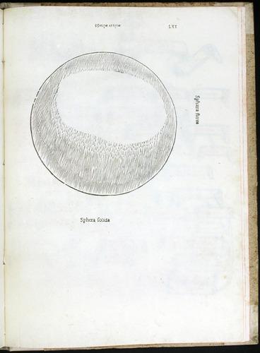 Image of Pacioli-1509-pl-4-59