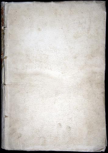 Image of Aldrovandi-1570-0000-cover