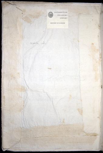 Image of Aldrovandi-1570-0000-e1