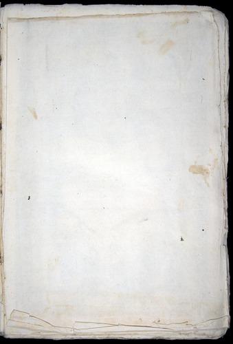Image of Aldrovandi-1570-0000-e1v