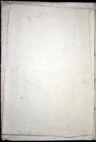 Image of Aldrovandi-1570-0000-e2v