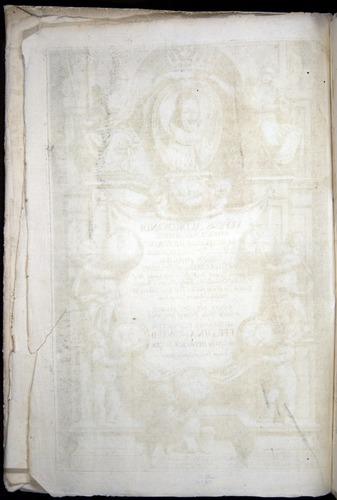 Image of Aldrovandi-1570-0000-fpv