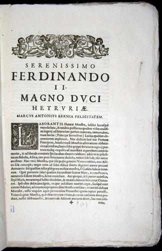 Image of Aldrovandi-1570-0000-tp