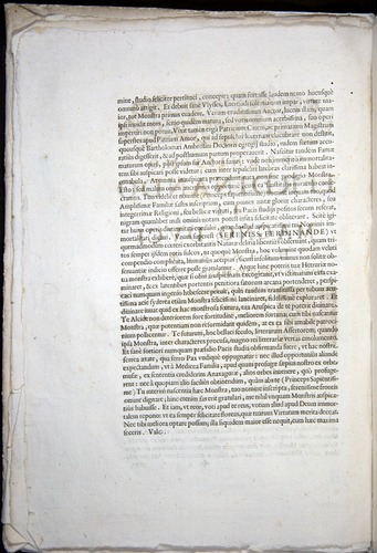 Image of Aldrovandi-1570-0000-tpv