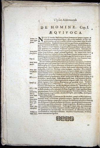 Image of Aldrovandi-1570-0002