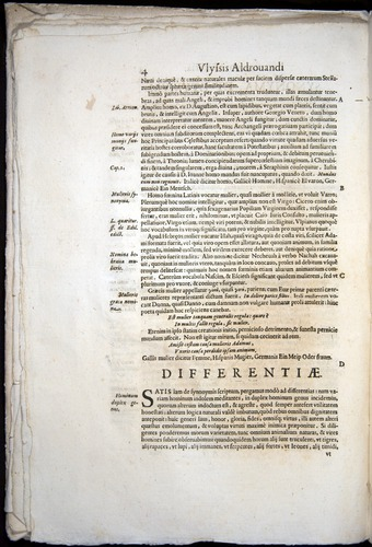 Image of Aldrovandi-1570-0004