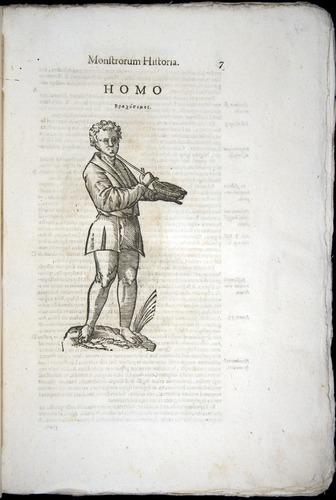 Image of Aldrovandi-1570-0007