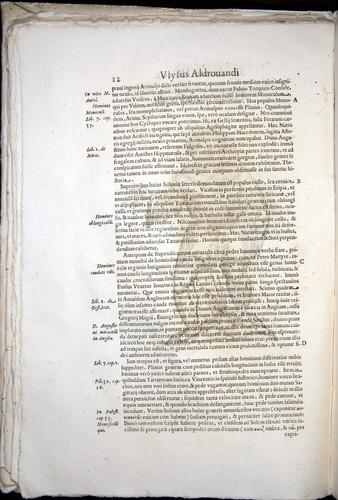 Image of Aldrovandi-1570-0012