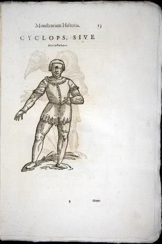 Image of Aldrovandi-1570-0013