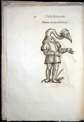 Image of Aldrovandi-1570-0014