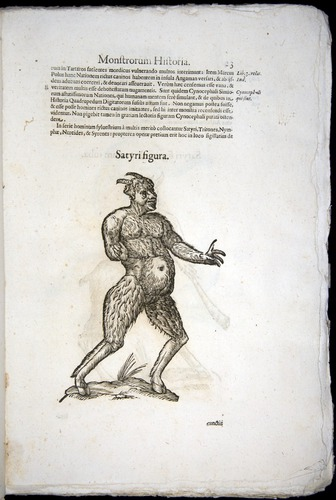 Image of Aldrovandi-1570-0023