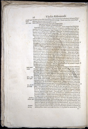 Image of Aldrovandi-1570-0026