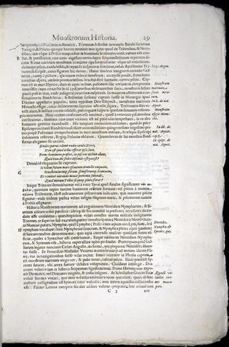 Image of Aldrovandi-1570-0029