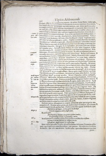 Image of Aldrovandi-1570-0030