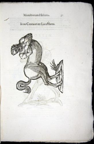Image of Aldrovandi-1570-0031