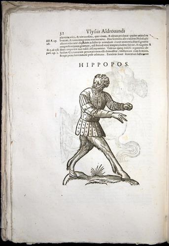 Image of Aldrovandi-1570-0032