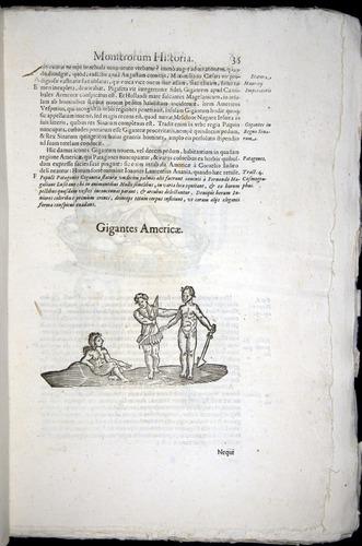 Image of Aldrovandi-1570-0035