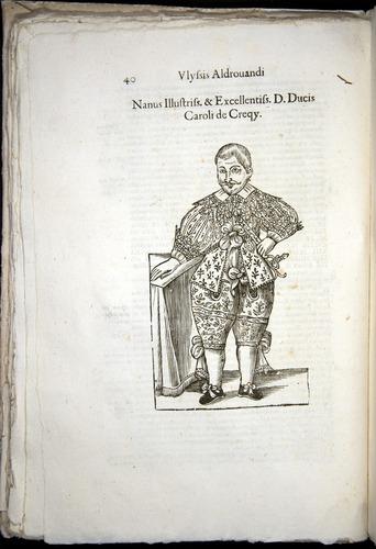 Image of Aldrovandi-1570-0040