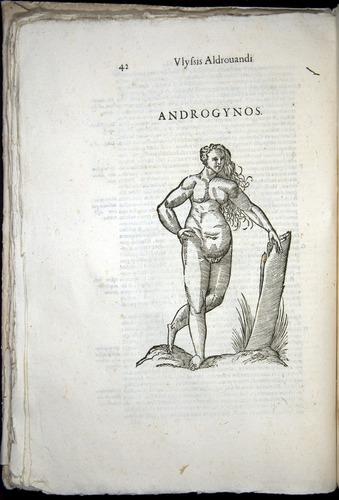 Image of Aldrovandi-1570-0042