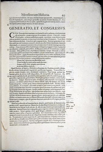 Image of Aldrovandi-1570-0043