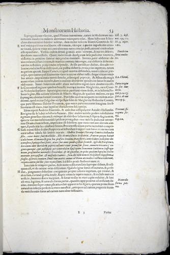 Image of Aldrovandi-1570-0053